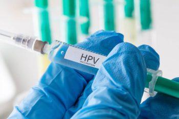 HPV atinge mais da metade dos jovens entre 16 e 25 anos