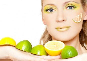 Vitamina C é bom para evitar gripes e resfriados?
