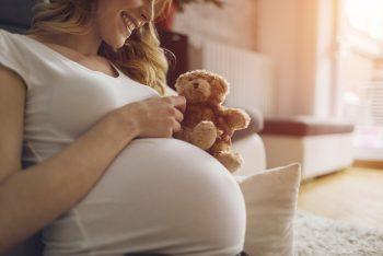 Gestação: procedimentos estéticos que você deve evitar