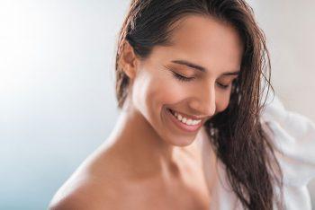 10 fatos sobre a saúde dos cabelos que você deve saber