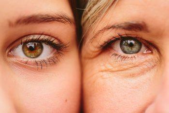 Aprenda a combater os fatores que incentivam o envelhecimento