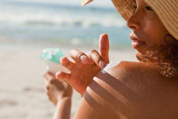 Como escolher o melhor protetor solar para cada tipo de pele