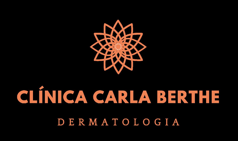 Página Inicial | Clinica Carla Berthe